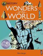 Wonders of the World - Bergin Mark