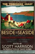 Beside The Seaside - Alison Littlewood
