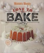 Love to Bake