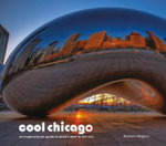 Cool Chicago - Kathleen Maguire