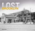 Lost Brooklyn - Marcia Reiss
