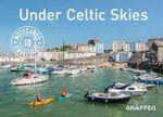 Under Celtic Skies Notecards - Kersten Howard