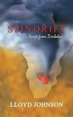Spindrift - Lloyd Johnson