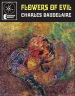 Flowers Of Evil - Charles Baudelaire