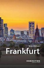 Frankfurt - Brian Melican
