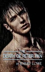 The Death of Peter Pan - Barry Lowe