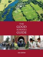 The Good Schools Guide - Ralph Lucas