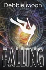 Falling - Debbie Moon