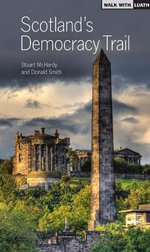 Scotland's Democracy Trail - Stuart McHardy