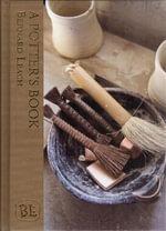 A Potter's Book - Bernard Leach