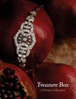 Treasure Box : A Private Collection - Anonymous Anonymous