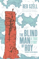 The Blind Man of Hoy - Red Szell