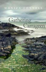Gathering Carrageen - Monica Connell