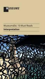 10 Must Reads : Interpretation