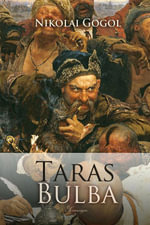 Taras Bulba : English and Russian Language Edition - Nikolai Gogol