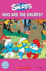 The Smurfs : Who are the Smurfs? - Jacquie Bloese