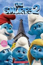 The Smurfs : Smurfs 2 - Fiona Davis
