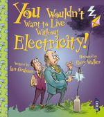 Electricity! - Ian Graham