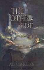 The Other Side - Alfred Kubin