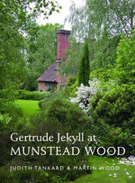 Gertrude Jekyll at Munstead Wood : Pimpernel Garden Classic - Martin Wood