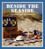 Beside the Seaside - Chris Caldicott