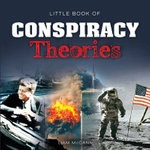 Little Book of Conspiracy Theories