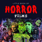 Little Book of Horror Film by Film