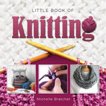 Little Book of Knitting