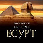 Big Book of Ancient Egypt - Ian McKenzie