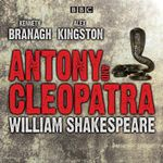 Antony and Cleopatra : Drama - William Shakespeare