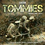 Tommies : 1914 Part One - Nick Warburton