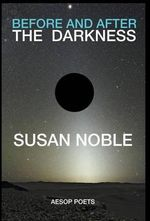 Before and After the Darkness - Susan Noble