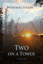 Two on a Tower - Thomas, Defendant Hardy
