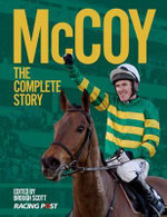McCoy : The Complete Story