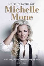 My Fight to the Top - Michelle Mone