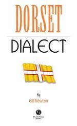 Dorset Dialect - Gill Newton