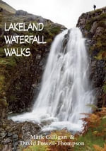 Lakeland Waterfall Walks - Mark Gilligan