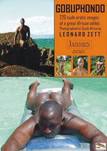 Gobuphondo : Janssen Slideshow - Leonard Zett