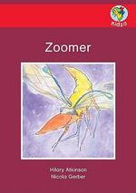 Zoomer - Hilary Atkinson