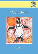 I Can Swim - Hilary Atkinson