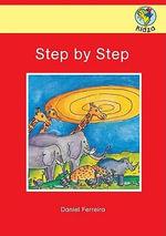 Step by Step - Daniel Ferreira