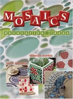 Mosaics : Decorative Ideas - Tracy Boomer