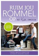 Ruim Jou Rommel Op - Kate Emmerson