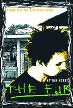 The Fur - Nathan Hobby