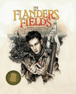 In Flanders Field - Norman Jorgensen