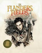 In Flanders Field - Norman Jorgensen