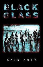 Black Glass : Western Australian Courts of Native Affairs 1936 - 54 - Auty Kate