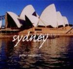 Sydney - Peter Emanuel