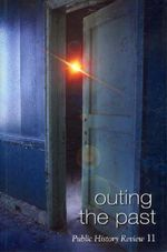Outing the Past : vol. 11 - Paula Hamilton