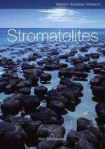Stromatolites : A Diary of a Birding Year - Kenneth McNamara